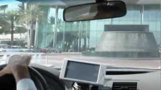 INNA   Burj Al Arab  Dubai  # 2