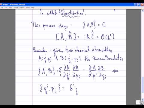 Quantum Theory, Lecture 1:  Introduction. Quantum Kinematics. Hilbert Spaces. Bras and Kets.