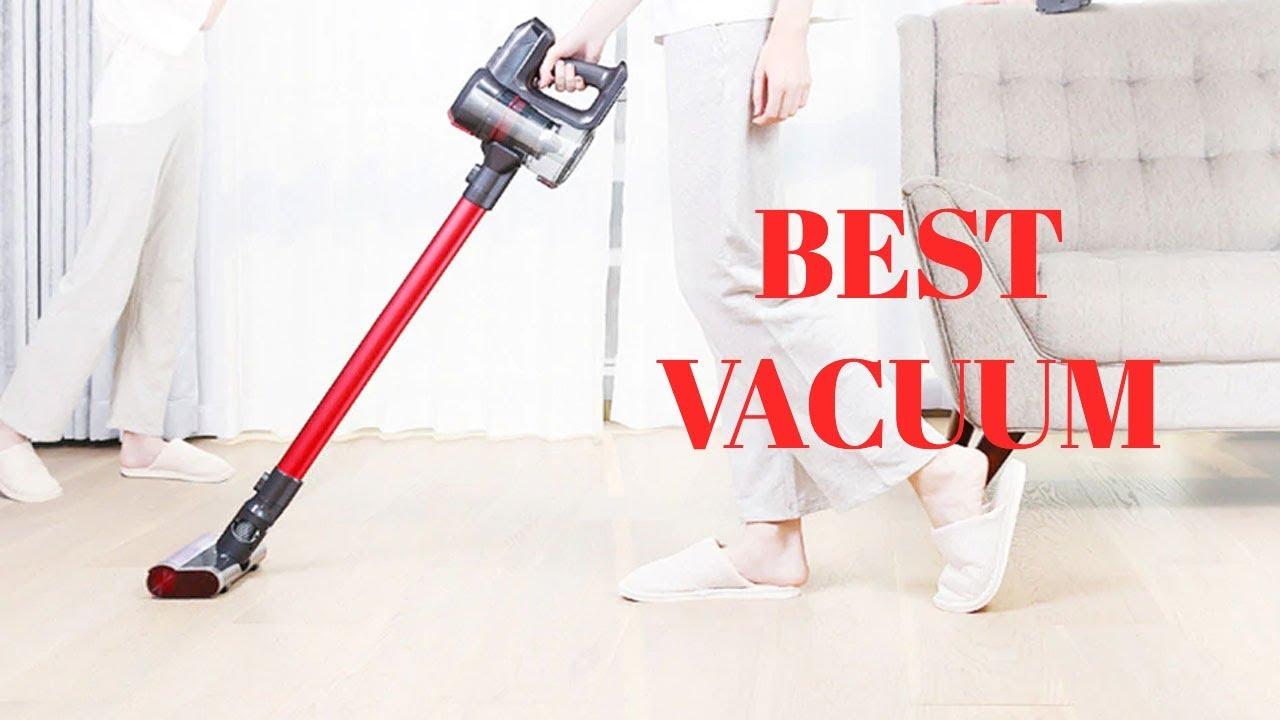 Best Budget Vacuum 2019 5 Best Vacuum Cleaner in 2019   Best Budget Vacuum   YouTube