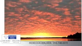 residential for sale 6521 n lakeshore drive shreveport la 71107