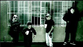 Big Runts - Lotta That remix (G-Eazy) **Official Video**