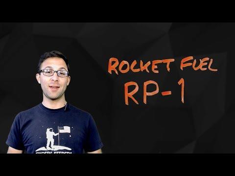 Three Main Types of Rocket Engines