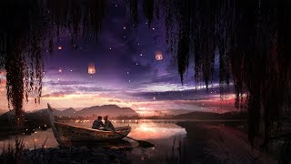 Julien Journet - I Know You Are Still Here | Beautiful Cinematic Orchestral Music
