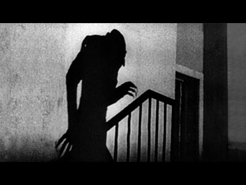 The House is Haunted by Roy Fox (1934) – Vintage Halloween Music