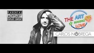 """He´s here"" -  Join the revolution of Love #TAOML // Carlos Nóbrega"