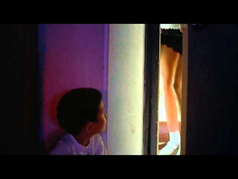 scene from Yi Yi / A One and a Two (2000) - Edward Yang