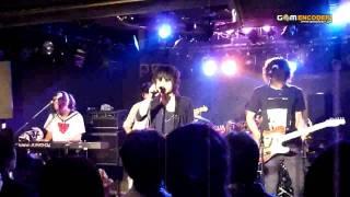 2011/11/20 MOE MOE CUNE結成LIVEより。 + + + LIVE 告知 + + + EVENT ...