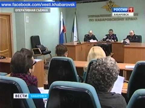 Новости Банка «Сбербанк России» |