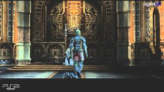 [PS2] Final Fantasy XII Gameplay with PCSX2 (Full HD)[1080p]