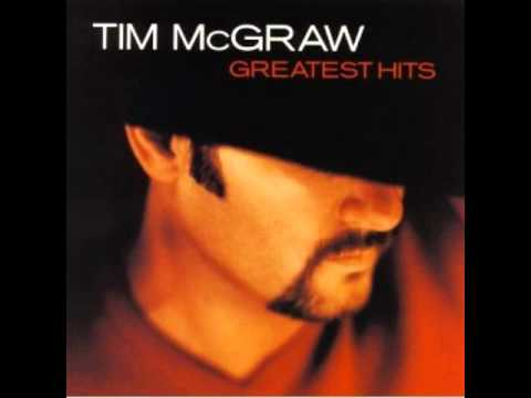 Tim McGraw - Please remember me