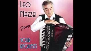 """""""CZARDAS"""" by V. Monti - beautiful rendition by Leo Mazzei"""