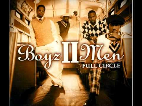 90's-r-b-throwback-hits-slowjams-by-male-artists-(90s---early-2000s)---youtube.webm