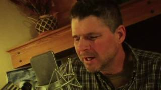 "Chris Knight ""Hell Ain"