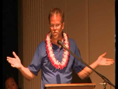 Kauai Community Forum: The Farmer Dialogue, Part 1