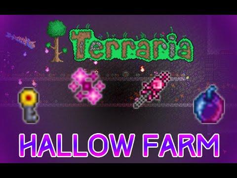 Terraria quick hook up