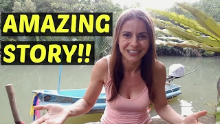 How To Get What You Want - THAT'S F**KING CRAZY! Storytime