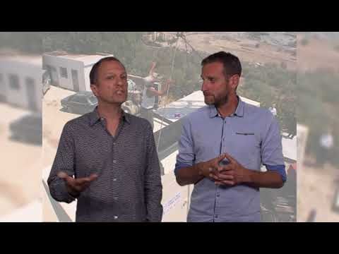 Introduction to public health engineering in humanitarian contexts Teaser