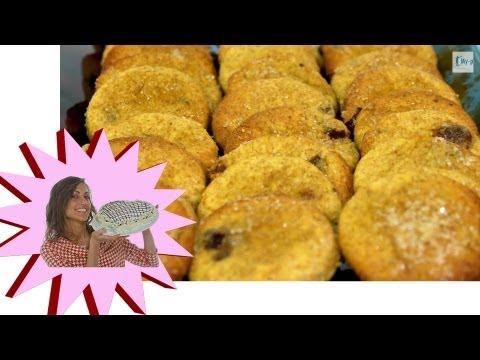 biscotti-integrali-con-uvetta---le-ricette-di-alice