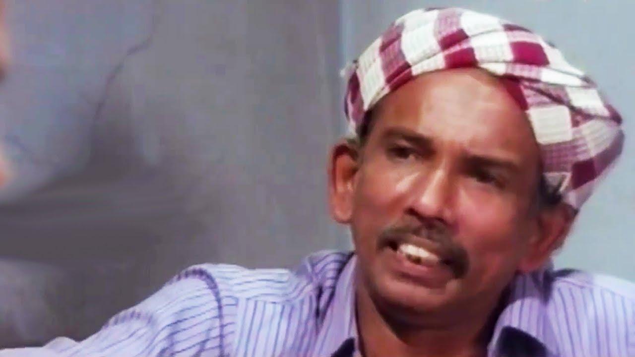 കഴിക്കാനല്ലേ ചായ അല്ലാതെ കൈയ്യും മുഖവും കഴുകാനാ?? | Mammukoya Thug Life | Malayalam Comedy Scenes