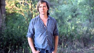 Bill Callahan -- So Long Marianne