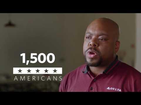 American Jobs 7517