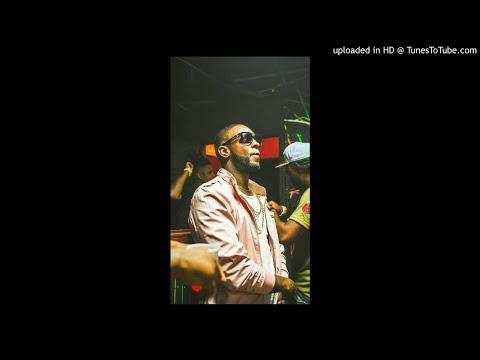 Mook Boy - TI ASAP freestyle prod by Lil Rell
