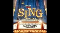 Download Sing -Quem Canta Seus Males Espanta(Full HD) Dublado