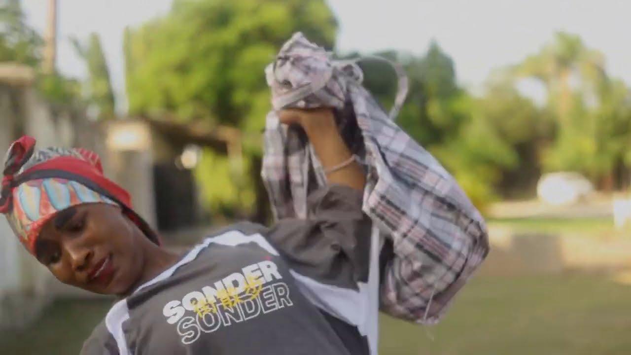 Download EBITOKE  KWENDA KWA MPALANGE UTACHEKA
