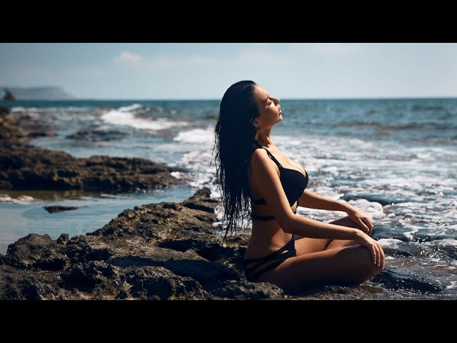 PARA DEEP - Love Drifted (NEW VIDEO)Avicii, Martin Garrix  song style