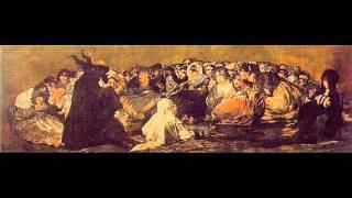 Sokolov - Brahms Rhapsody op.79 n.2.wmv