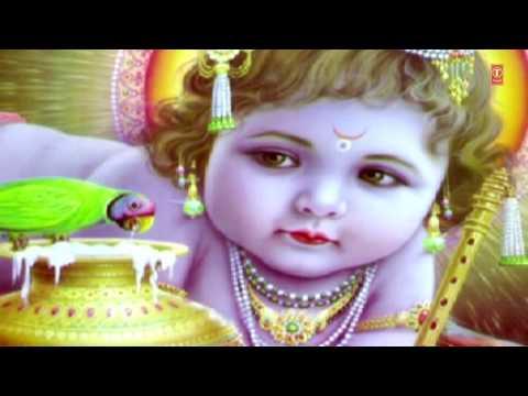 GHAMMAR GHAMMAR MARA VALONA GAJE GUJRATI BHAJAN BY HEMANT CHAUHAN I FULL VIDEO SONG I KALGIWALO KAN