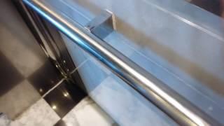 구미시 임수동 구미센츄리호텔 LGOTIS엘리베이터 장애…