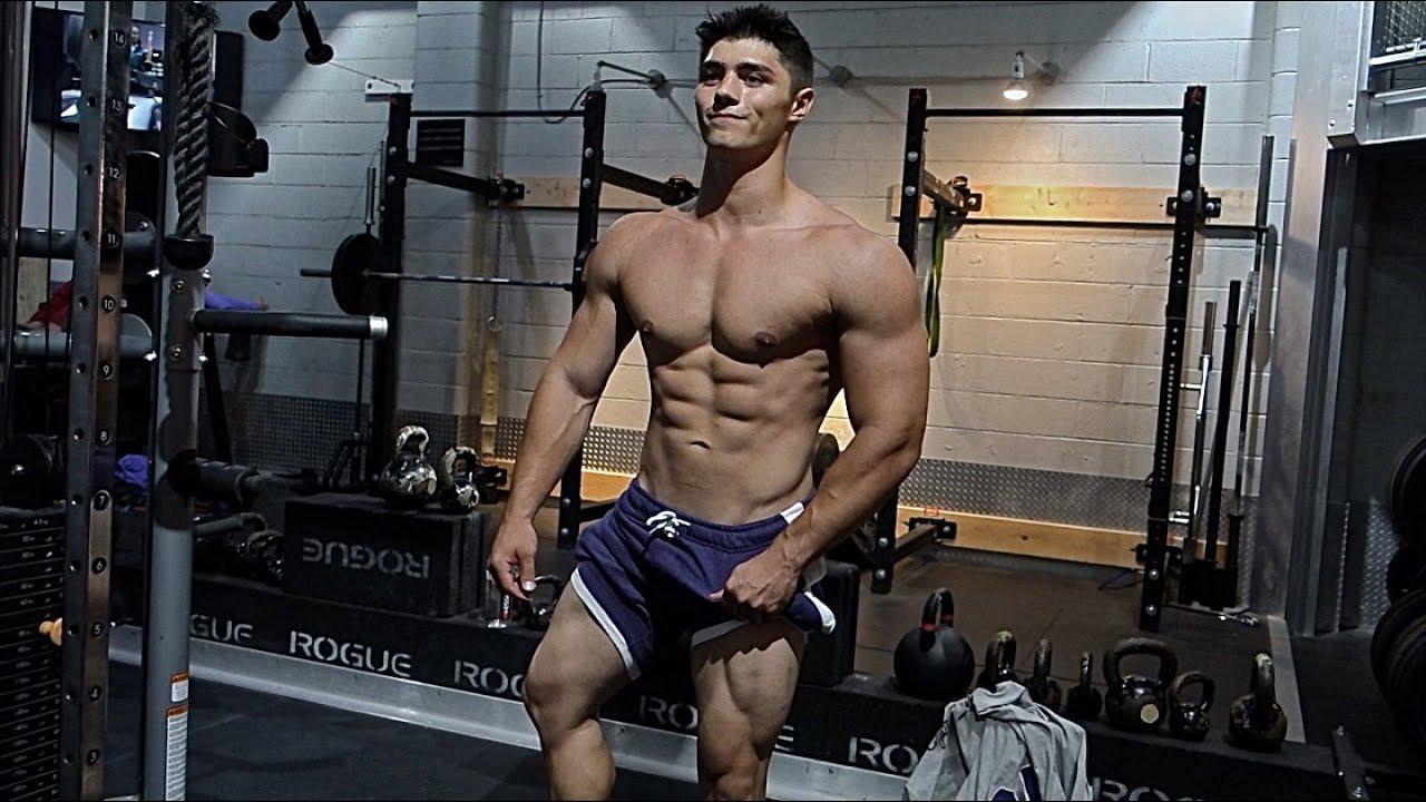 Twink porno desnudo Caliente