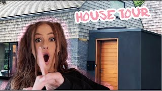 FAMILY HOUSE TOUR | Holly H