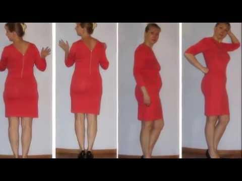 корректирующее белье для похудения отзывы