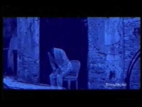 Trailer do filme O Crime da Mala