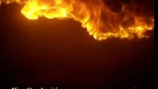Fire Gas.mpg