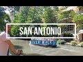 San Antonio, Texas Vacation Travel Guide - YouTube