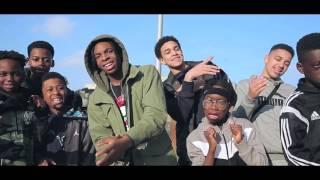 Zion x zion - feelings  (music video) @justzf_ @zion_battles