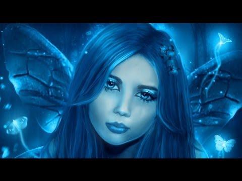 Celtic Fairy Music - Ice Fairies
