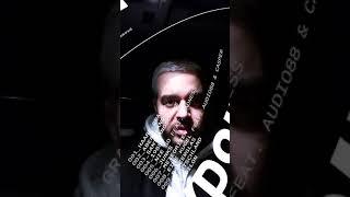 Yassin Albumansage YPSILON (18.01.2019)