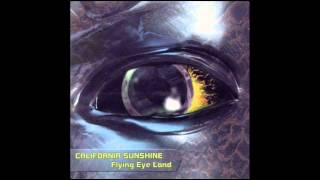 California Sunshine vs.Juan - Last Feeling (Psytrance Goa 2000)