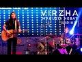 VIRZHA - MANUSIA HEBAT (Konser Live Di Batam 2020) (Lirik)