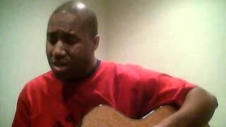 Baixar Al Bettis Indie Christian Folk Artist - Original Song Title Don't Runaway Acoustic