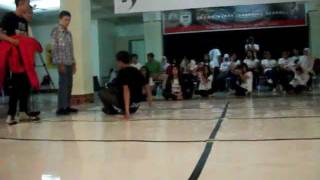 Video Battle Break Dance Junior : Galau In The Dark VS Pesat Side Crew download MP3, 3GP, MP4, WEBM, AVI, FLV Juli 2018