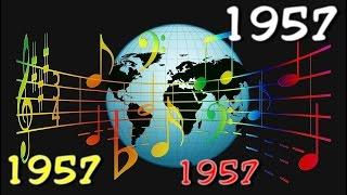 Louis Armstrong - Knockin