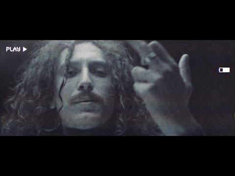 Youtube: Misère Record Présente Noss Feat Swift Guad – Franc Parler