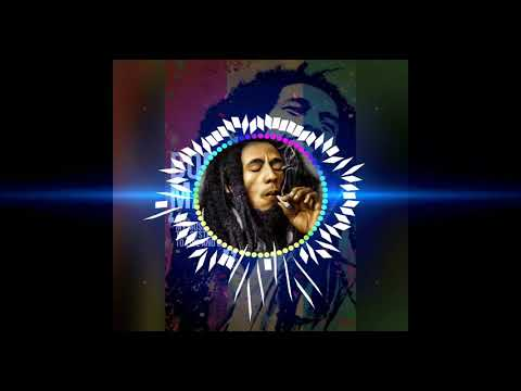 Chennai gana Bob Marley 🇲🇱🇲🇱 remix songs