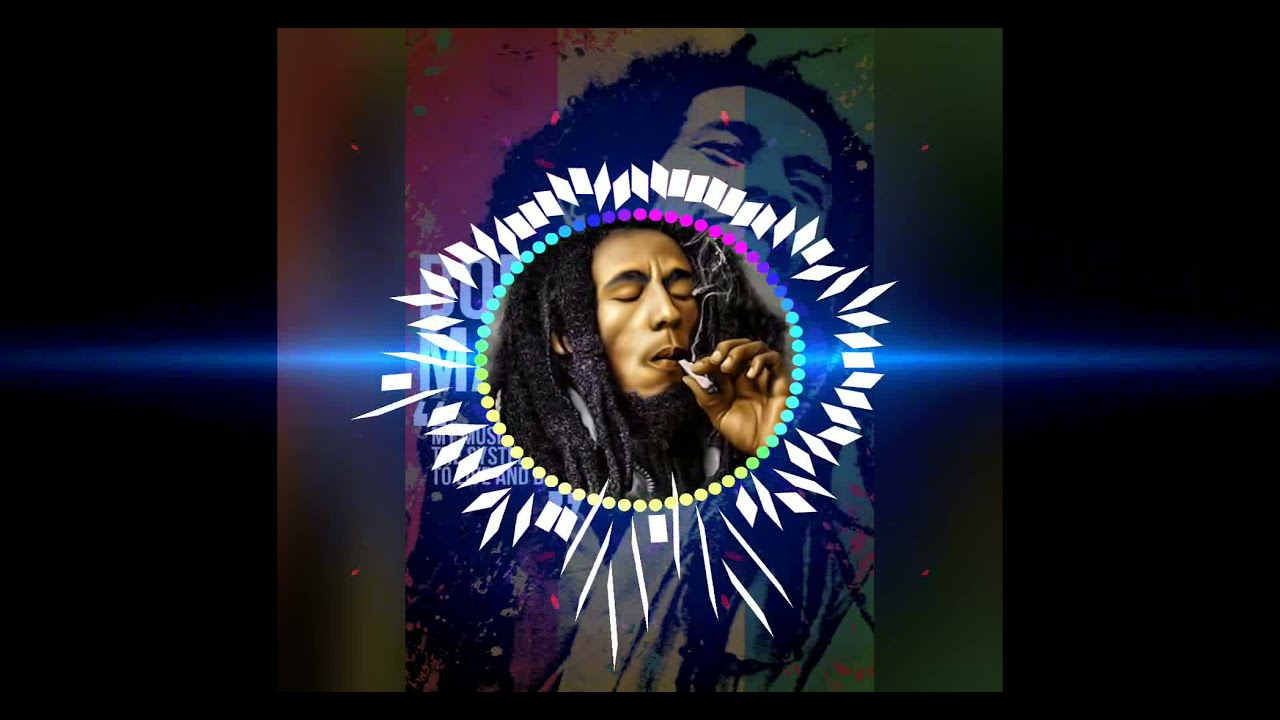 Download Chennai gana Bob Marley 🇲🇱🇲🇱 remix songs