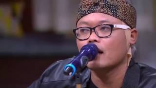 Video Kerennya Sule Jadi Iwan Fals Nyanyiin Lagu Kemesraan download MP3, 3GP, MP4, WEBM, AVI, FLV Januari 2018